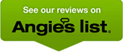 Angie's list! reviews!
