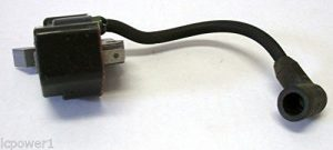 craftsman Ignition module